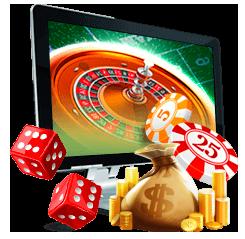online casino ervaringen