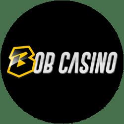 bob casino ervaring