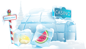 eskimo casino ervaring