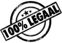 legaallegaal